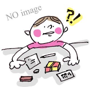イベントに出店してみる時の注意点とコツ、展示方法接客など