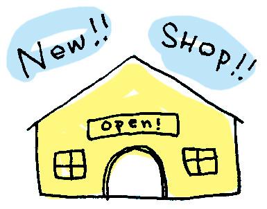 ハンドメイドの委託初心者が気をつけたい新規オープンの人と場所、委託店