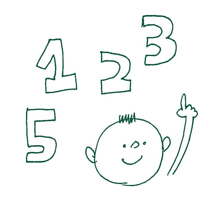 今月の目標から逆算して作業効率を図る方法~1日の動きを可視化しよう~