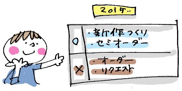 20150504_002