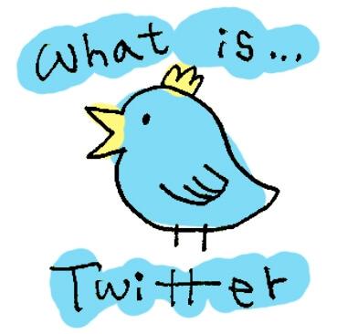今さら聞けないハンドメイド作家がツイッターを上手に活用する方法ID:nowx2y