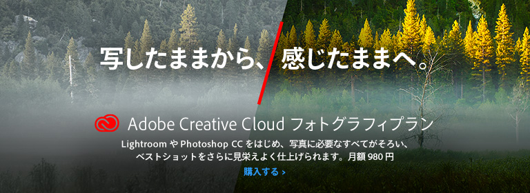 ccpp-elements-family-768x260_jpl_tr