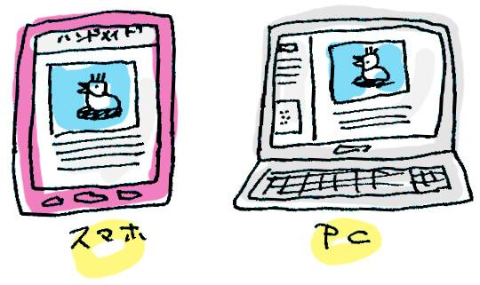 手作りハンドメイドブログ【Twitter】ツイッターでの一括つぶやきに注意